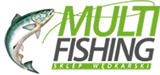 multifishing